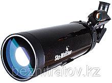 Труба оптическая Synta Sky-Watcher BK MAK80SP OTA