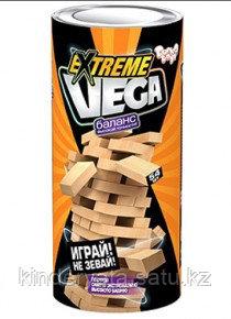 """Игра """"VEGA"""" EXTREME 54 дет/"""