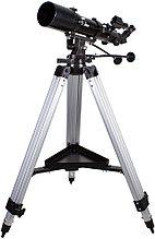 Телескоп Synta Sky-Watcher BK 705AZ3