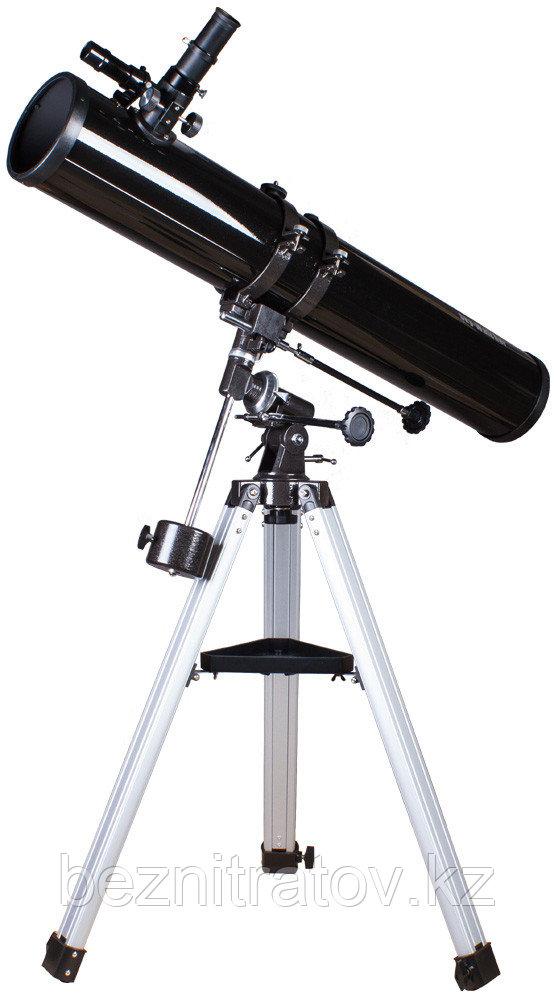 Телескоп Synta Sky-Watcher BK 1149EQ1