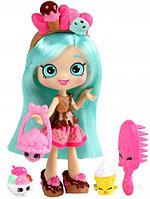 Кукла Shopkins Минди Минти, фото 1