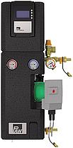 SolarBloC maxi Basic