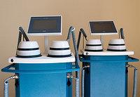 Аппарат виброакустический BARK VibroLUNG
