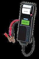 Тестер аккумуляторных батарей и электрической системы  12В/24В Celltron Genstart 2