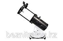 Телескоп Synta Sky-Watcher Dob 130/650 Heritage Retractable, настольный