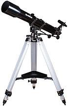 Телескоп Synta Sky-Watcher BK 909AZ3