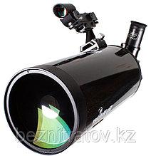 Труба оптическая Synta Sky-Watcher BK MAK102SP OTA