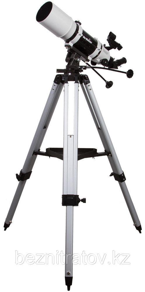 Телескоп Synta Sky-Watcher BK 1025AZ3