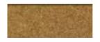 Лакированный гибкий плинтус 900 x 70 x 8 мм