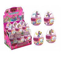 Набор игровой Filly Звезды в яйце с аксессуарами , фото 1