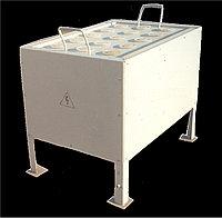 Стерилизатор банок