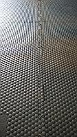 Мат резиновый, фото 1