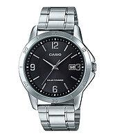 Наручные часы Casio MTP-VS02D-1A, фото 1