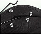 Подвесной органайзер для украшении и мелочей, фото 2