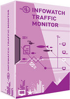 InfoWatch Traffic Monitor Standard, фото 1
