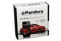 Автосигнализации в алматы Pandora DXL 3910 Pro