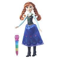 Модная кукла в сияющим наряде, в ассортименте , фото 1
