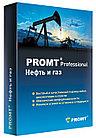 PROMT Professional 12 Нефть и Газ