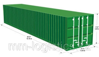 Перевозка грузов по жд Китай - Казахстан