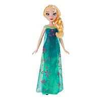 Кукла Эльза Холодное Торжество , фото 1