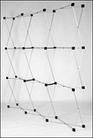 POP up Пресс стена, выставочные стенды 2,3х3м. на липучке, фото 2