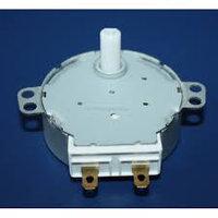 Двигатели тарелок микроволновых печей, фото 2