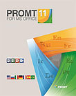 PROMT для MS Office (Download)