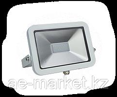 LED Прожектор SLIM 10W 4000K IP65
