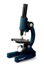 Универсальные микроскопы