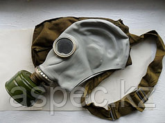Противогаз ГП - 5