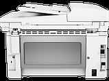 HP G3Q60A МФУ лазерное монохромное LaserJet Pro MFP M130fw (A4), фото 2