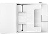 HP G3Q60A МФУ лазерное монохромное LaserJet Pro MFP M130fw (A4), фото 4