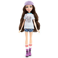 Кукла МакКейла Project MС2, фото 1