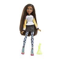 Базовая кукла Брайден Project MС2, фото 1