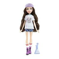 Базовая кукла в ассортименте Project MС2, фото 1