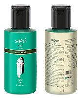 Масло Тричап для роста длинных и сильных волос 200мл Trichup Oil Healthy, Long & Strong