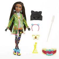 Кукла делюкс с браслетом Брайден Project MС2, фото 1