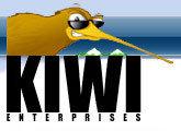 Kiwi Enterprises