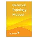 SolarWinds Network Topology Mapper, фото 1