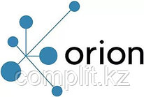 Orion Scalability Engines