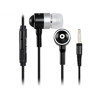 "Наушники ""Headphones for iPad / MP3 / iPone  OVLENG iP 750 Ø10mm,32Ω,106dB/mW,12-22000Hz,1.2m"""