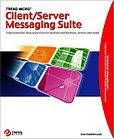 Trend Micro Client Server Messaging Suite Enterprise Edition
