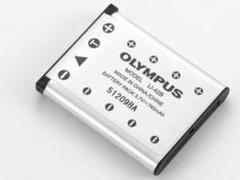 Аккумулятор OLYMPUS LI-50 B