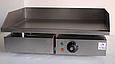 Настольная электрическая сковорода (жарочная поверхность), фото 2