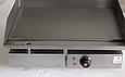 Настольная электрическая сковорода (жарочная поверхность), фото 3