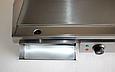 Настольная электрическая сковорода (жарочная поверхность), фото 4