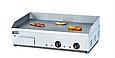 Настольная электрическая сковорода (жарочная поверхность), фото 7