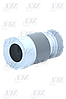 Сифон для унитаза Анипласт К828
