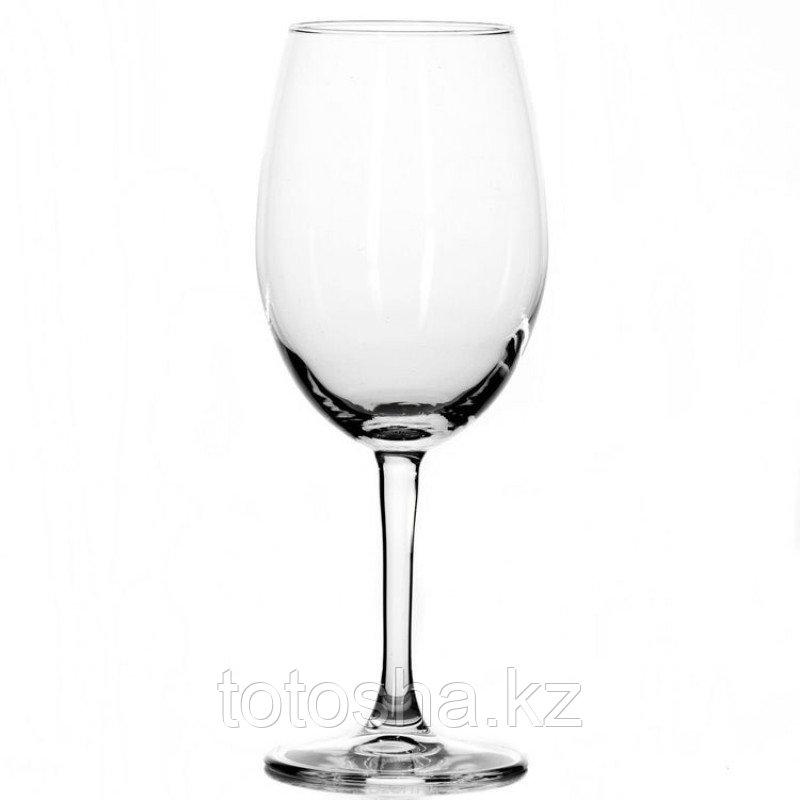Pasabahce 440153 Classique Бокалы для вина 2 шт