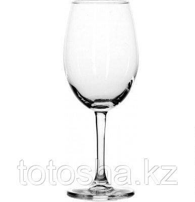 Pasabahce 440152 Classique Бокалы для вина 2 шт
